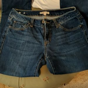 Cabi Women's Jeans